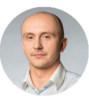 Pawel_Sokolowski
