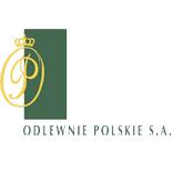 odlewnie polskie logo