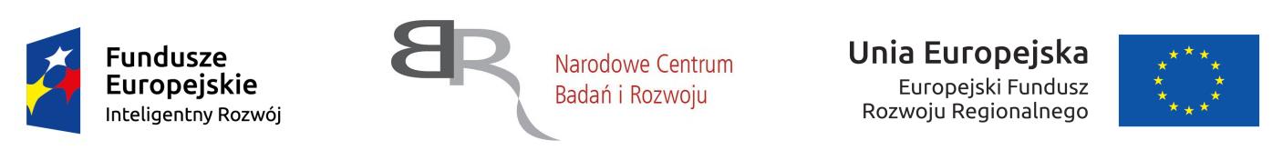 Logo 1 ncbir