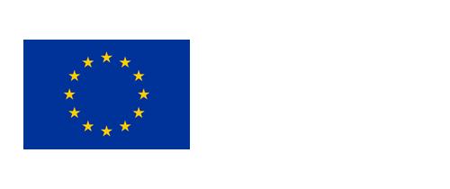 projekty i dotacje unijne
